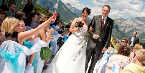 Свадьба. Приглашения на свадьбу