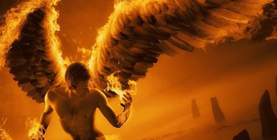 30 марта - Праздник Огня воинов